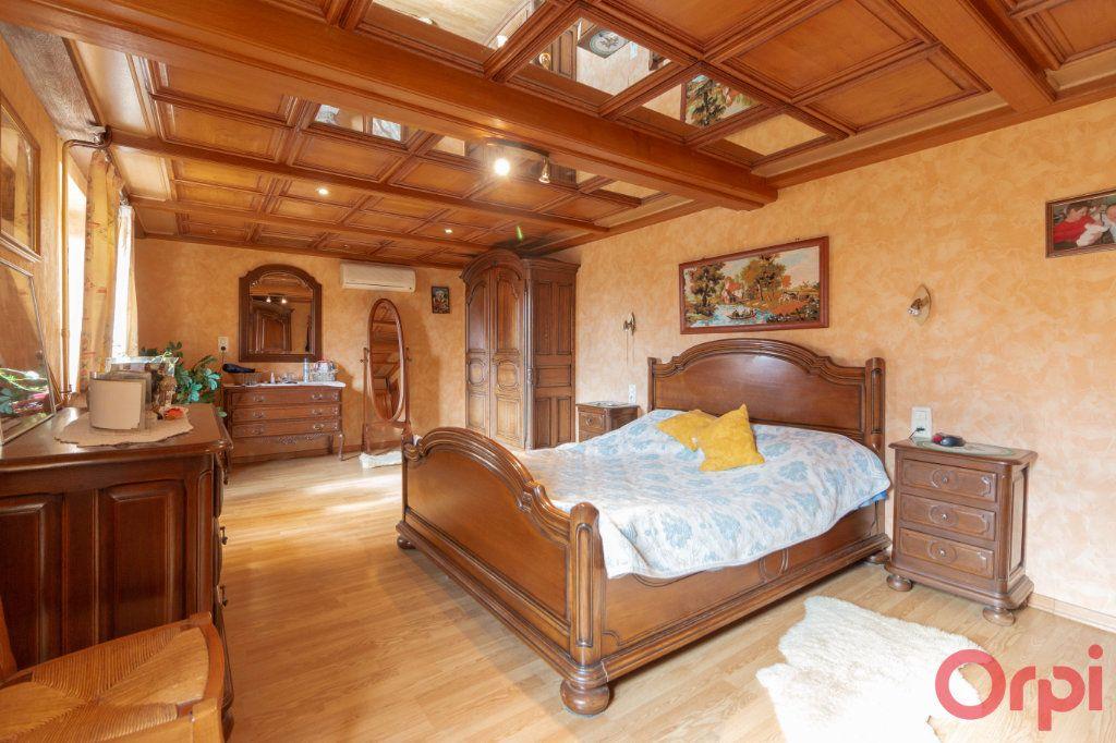 Appartement à vendre 5 147.3m2 à Kogenheim vignette-3