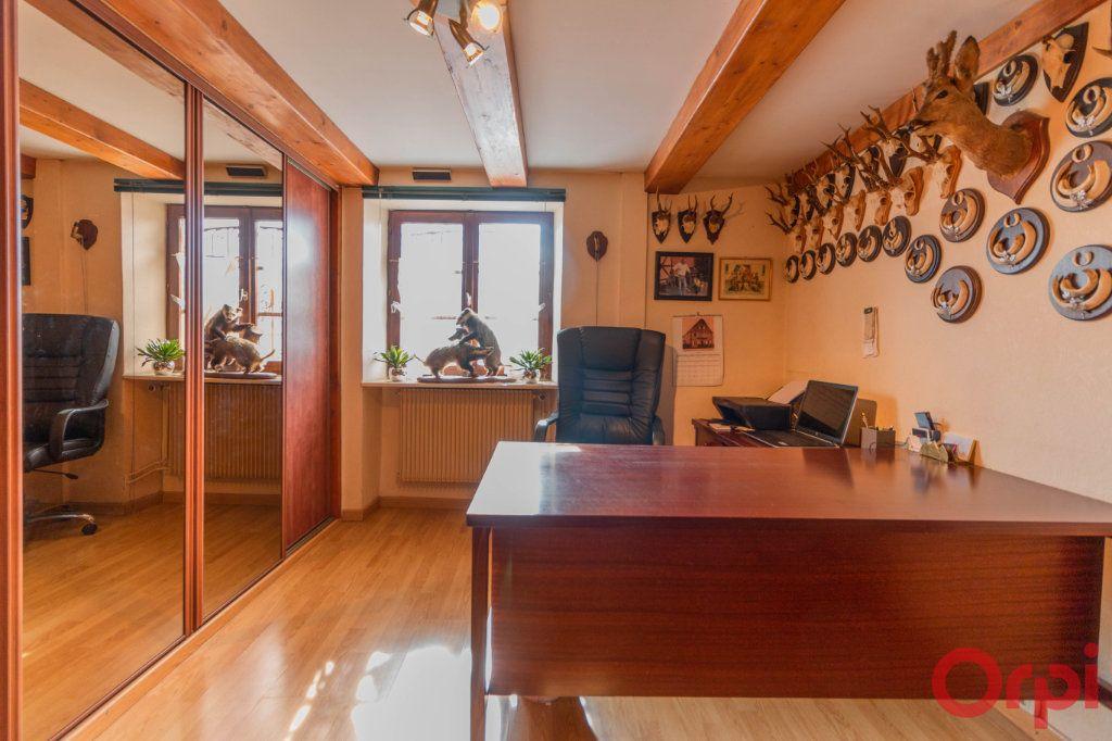 Appartement à vendre 5 147.3m2 à Kogenheim vignette-4