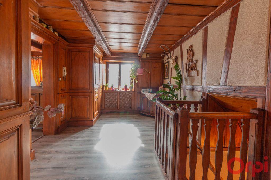 Appartement à vendre 5 147.3m2 à Kogenheim vignette-5