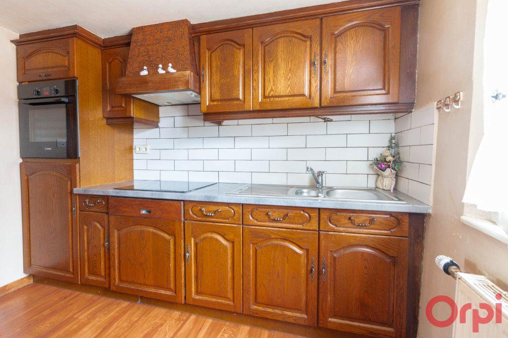 Appartement à vendre 5 147.3m2 à Kogenheim vignette-6