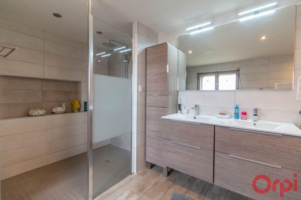 Appartement à vendre 5 147.3m2 à Kogenheim vignette-7