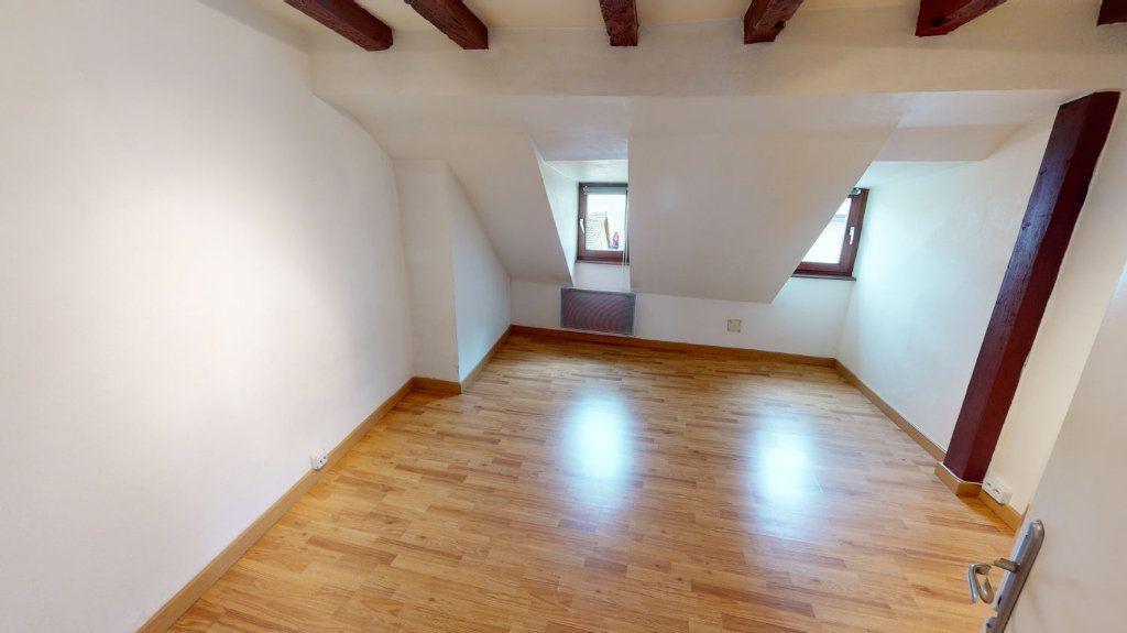 Appartement à vendre 3 58m2 à Strasbourg vignette-4