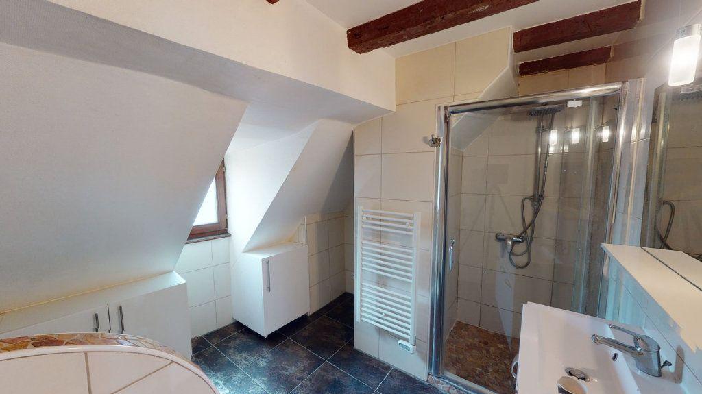 Appartement à vendre 3 58m2 à Strasbourg vignette-5