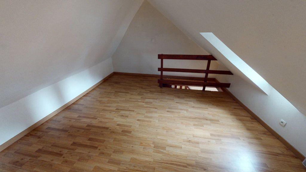 Appartement à vendre 3 58m2 à Strasbourg vignette-6