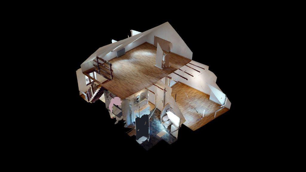 Appartement à vendre 3 58m2 à Strasbourg vignette-7