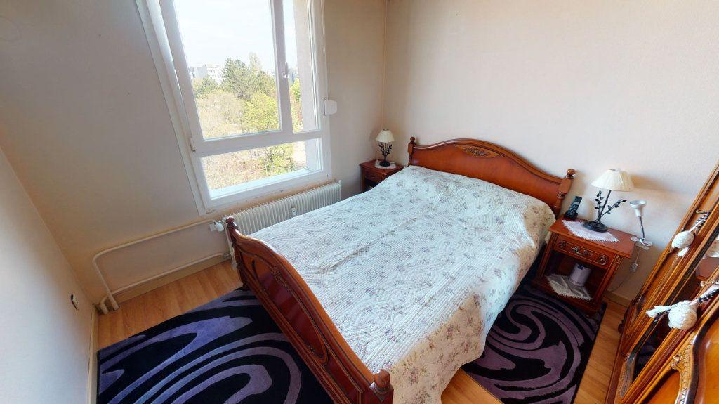 Appartement à vendre 3 74m2 à Strasbourg vignette-5