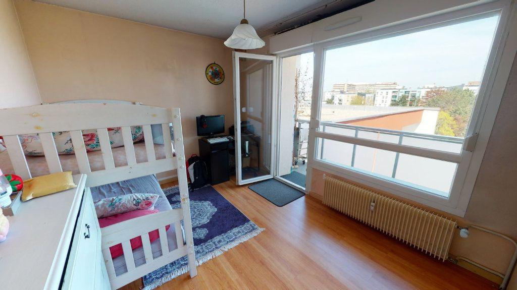 Appartement à vendre 3 74m2 à Strasbourg vignette-6
