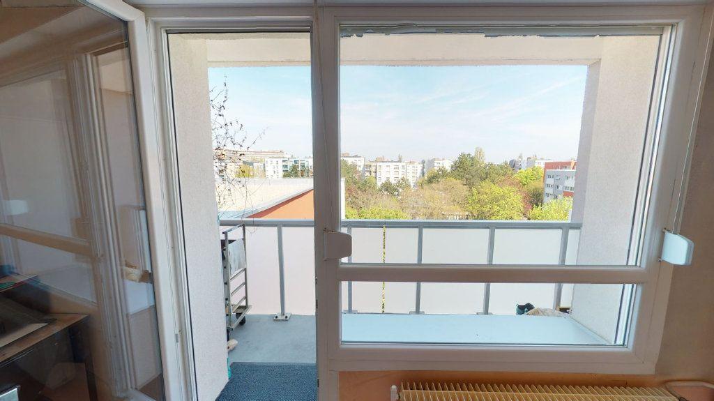 Appartement à vendre 3 74m2 à Strasbourg vignette-7