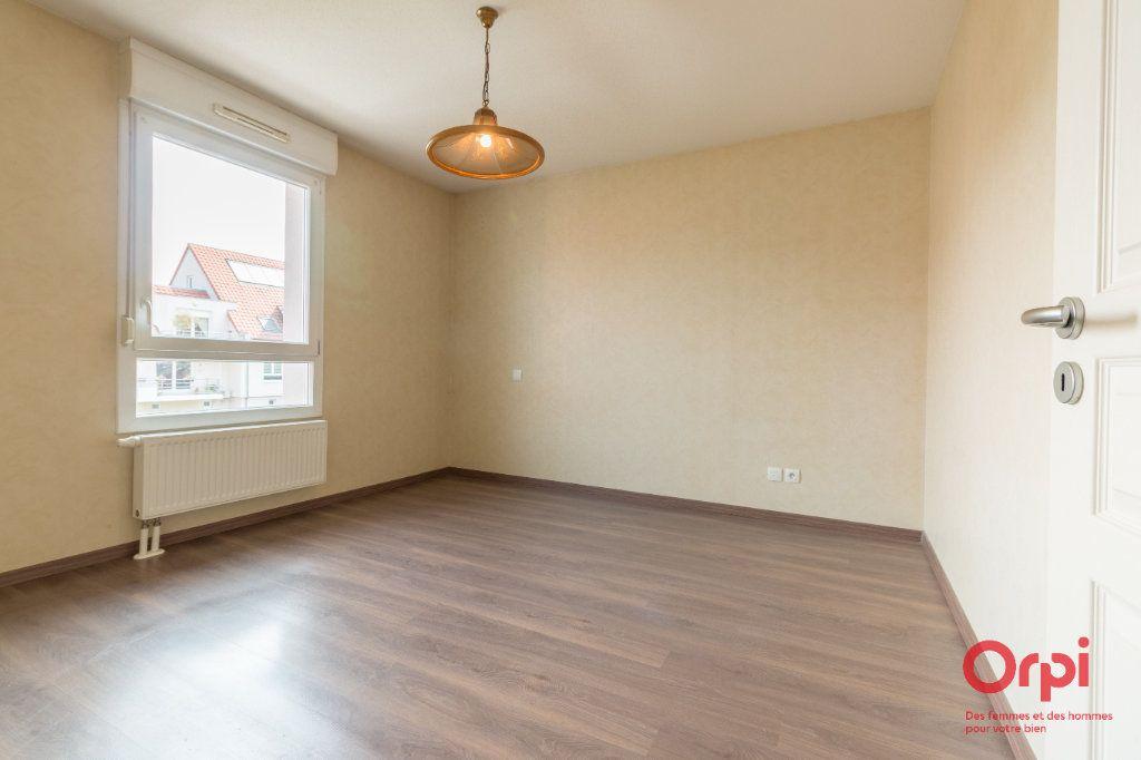 Appartement à vendre 4 96.05m2 à Ingwiller vignette-6