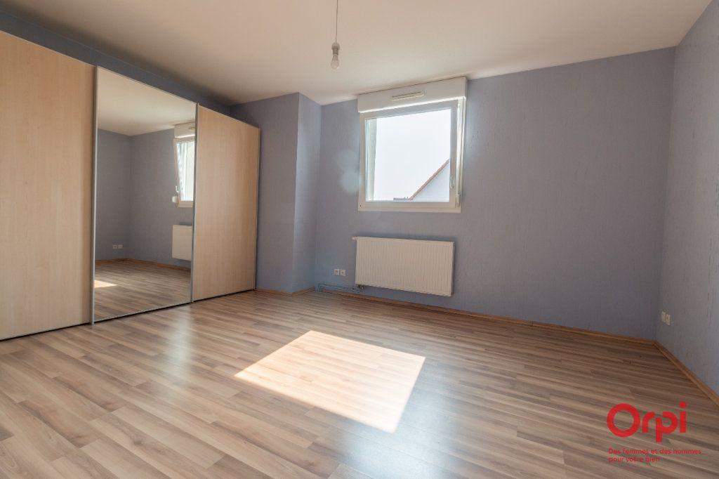 Appartement à vendre 4 96.05m2 à Ingwiller vignette-7