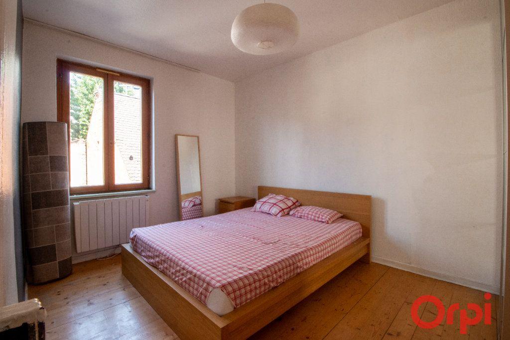 Appartement à vendre 3 56.6m2 à Bischheim vignette-1