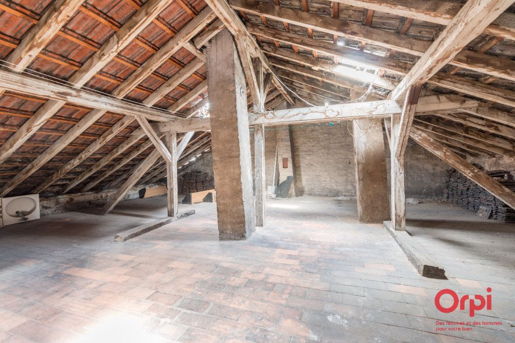 Appartement à vendre 4 157m2 à Strasbourg vignette-6