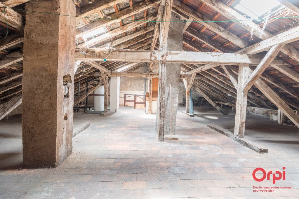 Appartement à vendre 4 157m2 à Strasbourg vignette-7