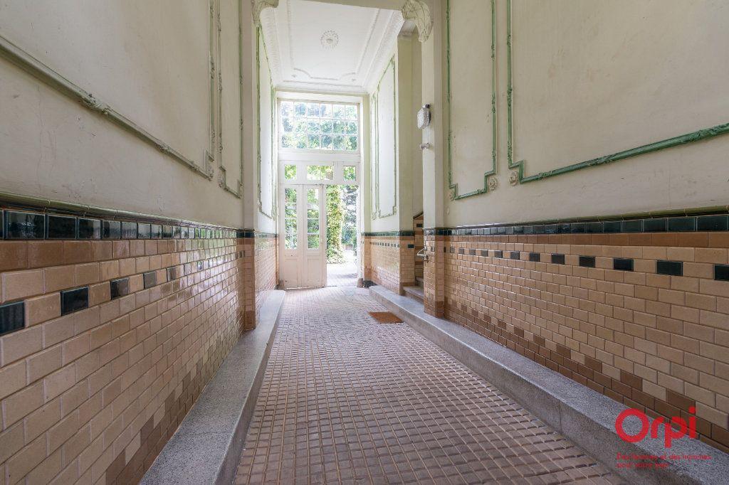 Appartement à vendre 4 157m2 à Strasbourg vignette-8