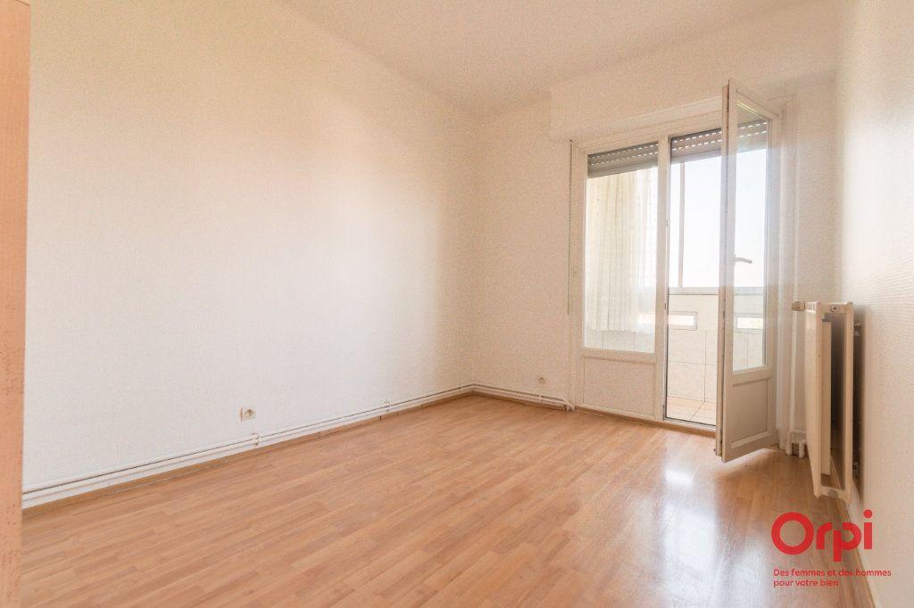 Appartement à louer 4 71m2 à Schiltigheim vignette-4