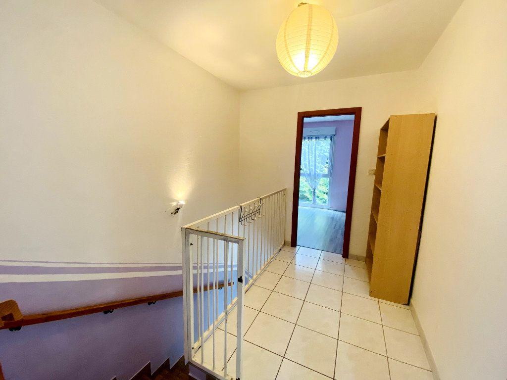 Appartement à louer 4 80m2 à Hoenheim vignette-7
