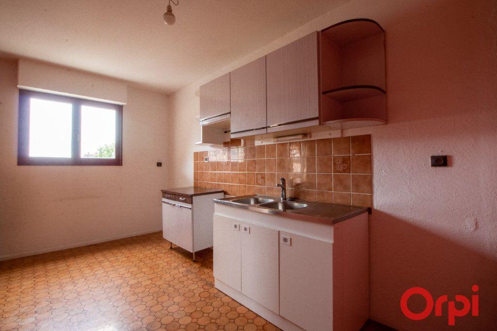 Appartement à vendre 3 76m2 à Schiltigheim vignette-4