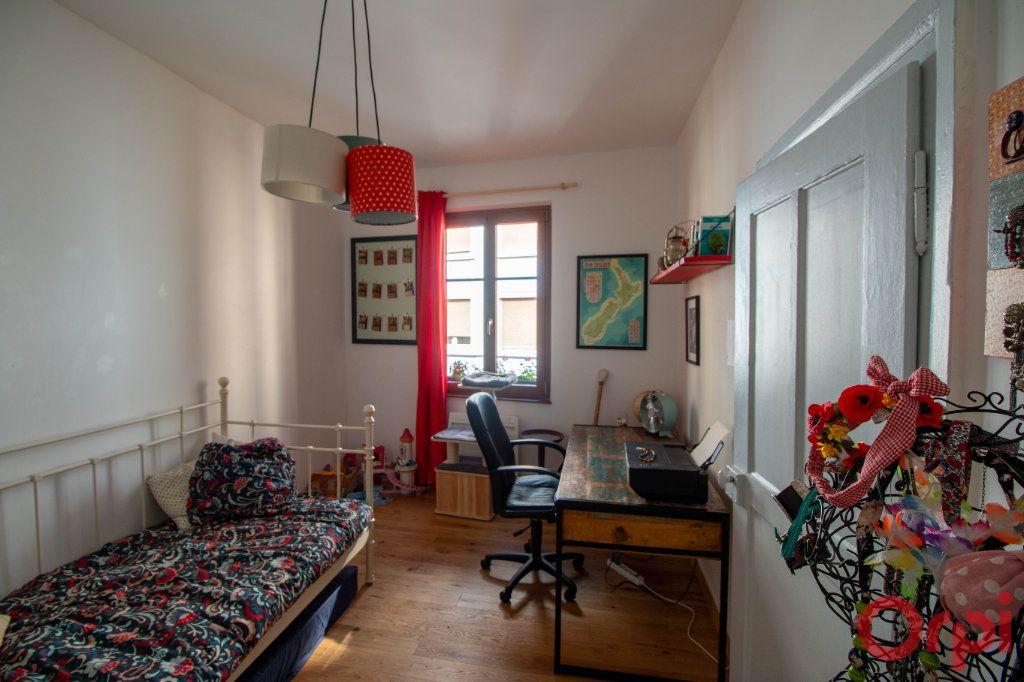 Appartement à vendre 4 91m2 à Bischheim vignette-5