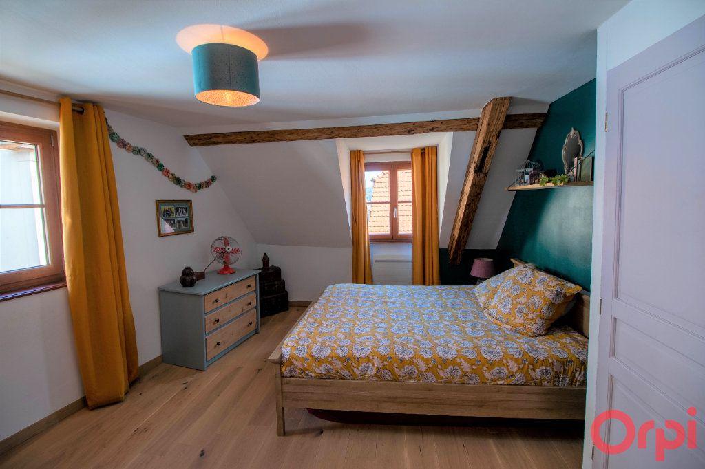 Appartement à vendre 4 91m2 à Bischheim vignette-6