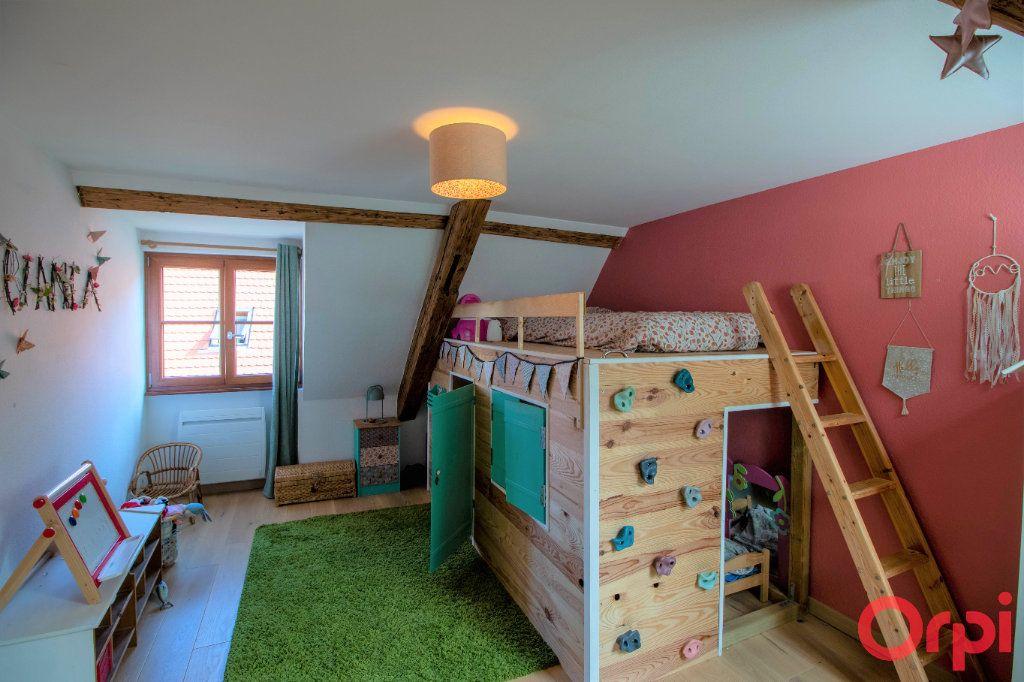 Appartement à vendre 4 91m2 à Bischheim vignette-8