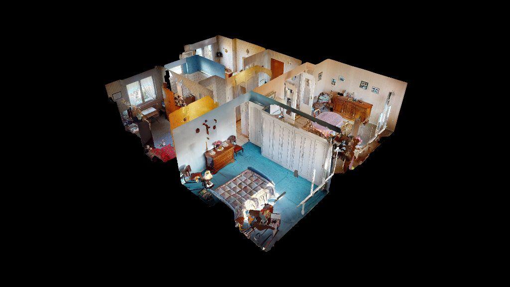 Appartement à vendre 3 77m2 à Strasbourg vignette-4