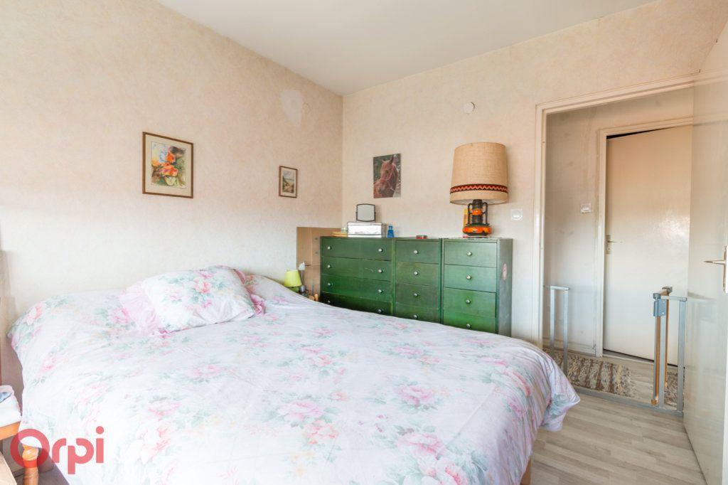 Appartement à vendre 2 46.11m2 à Schiltigheim vignette-3