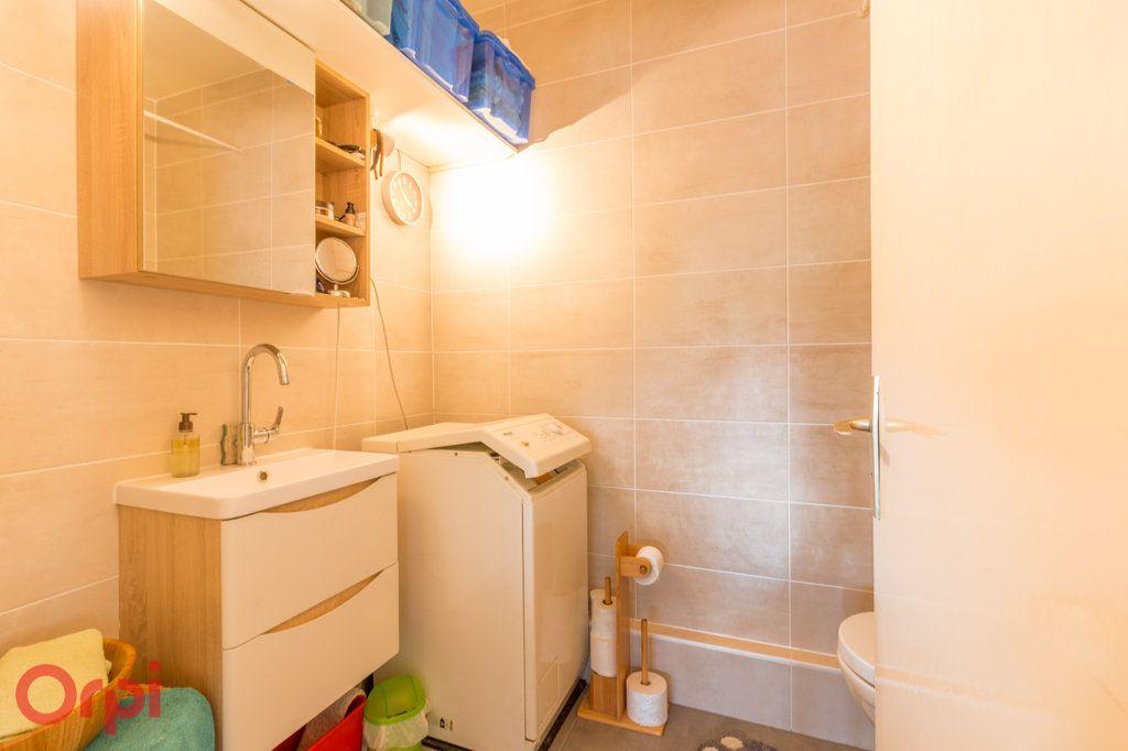 Appartement à vendre 2 46.11m2 à Schiltigheim vignette-4
