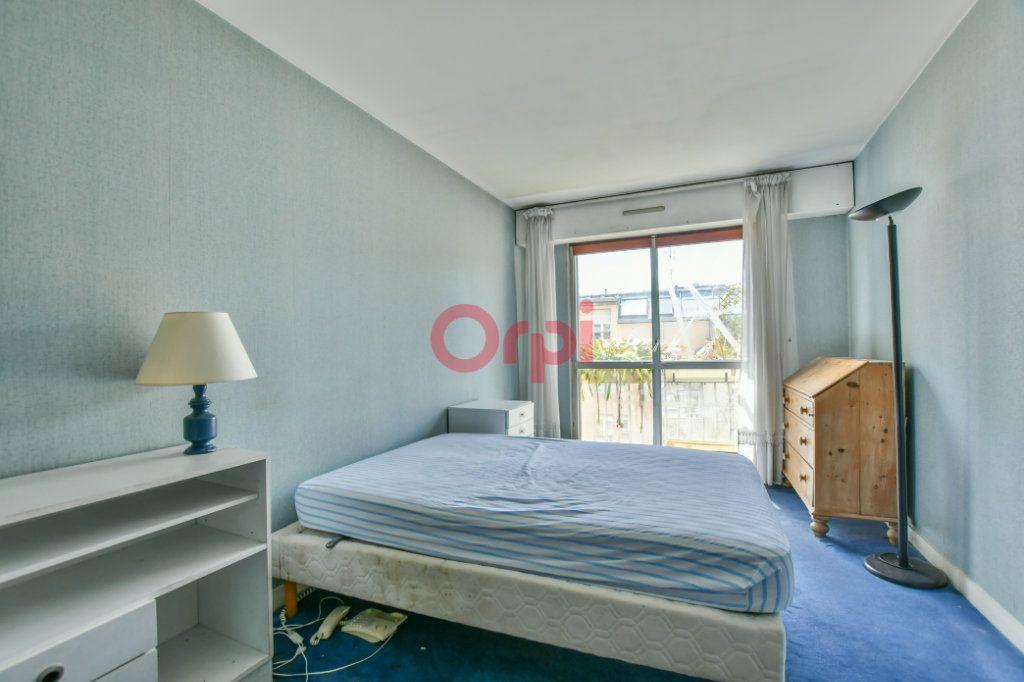 Appartement à vendre 5 105.5m2 à Paris 15 vignette-8