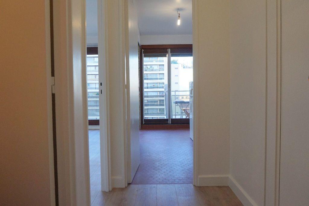 Appartement à louer 1 32.5m2 à Paris 15 vignette-5