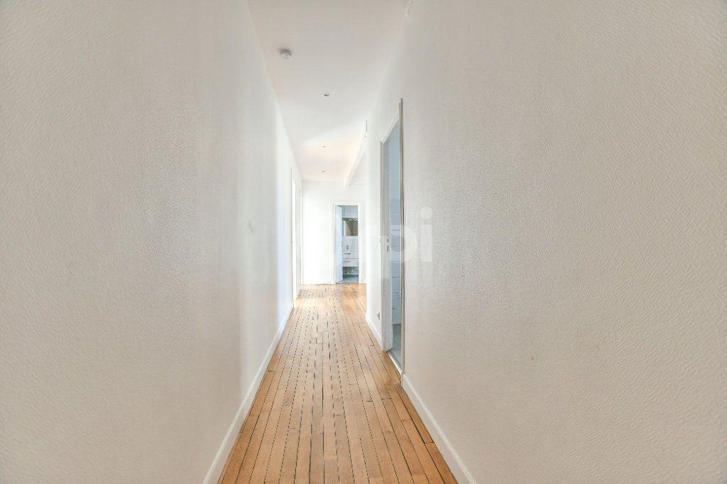 Appartement à louer 3 56m2 à La Garenne-Colombes vignette-3