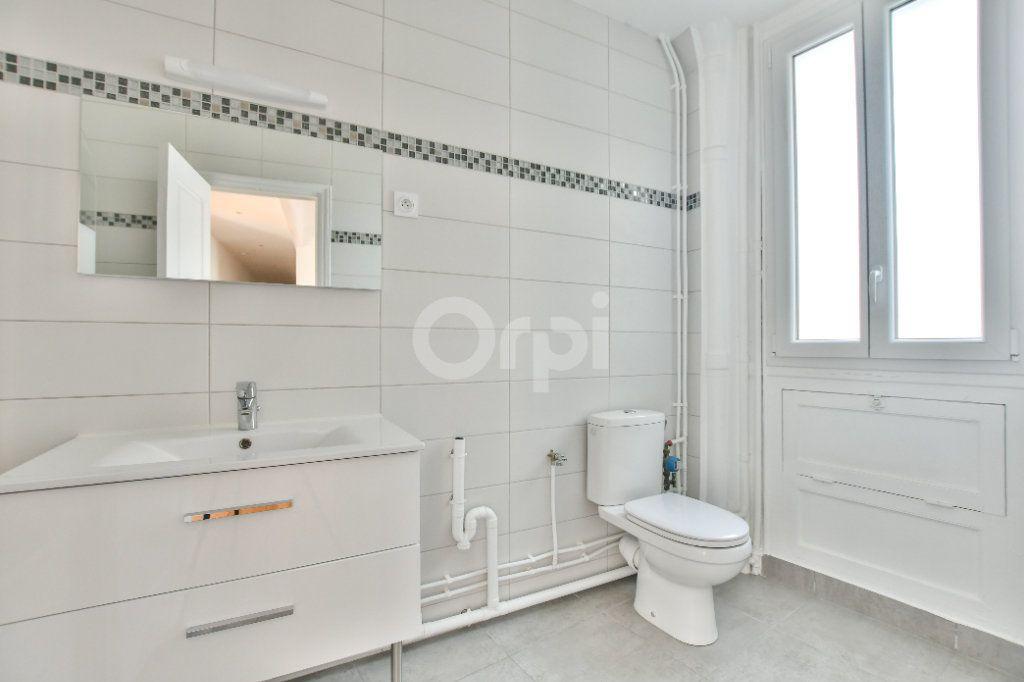 Appartement à louer 3 56m2 à La Garenne-Colombes vignette-4