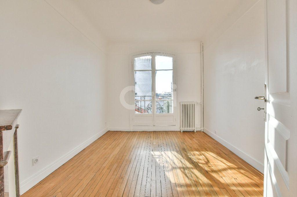 Appartement à louer 3 56m2 à La Garenne-Colombes vignette-6