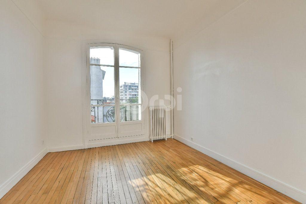 Appartement à louer 3 56m2 à La Garenne-Colombes vignette-7