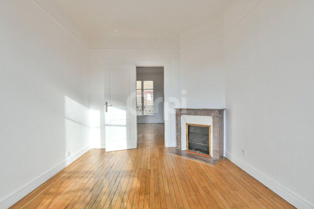 Appartement à louer 3 56m2 à La Garenne-Colombes vignette-8