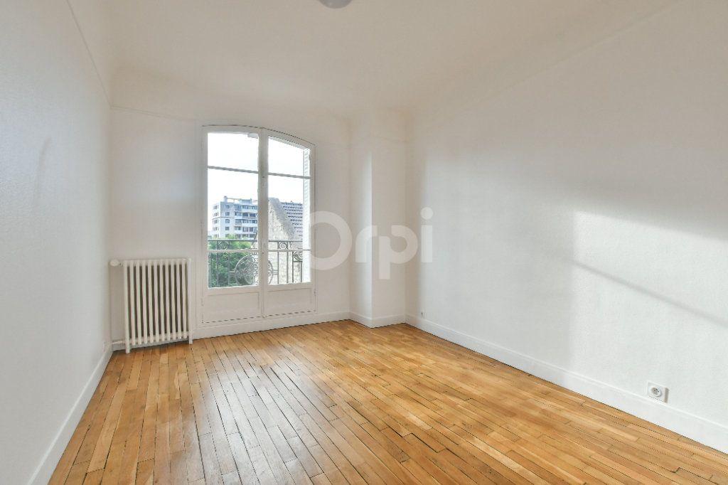 Appartement à louer 3 56m2 à La Garenne-Colombes vignette-9