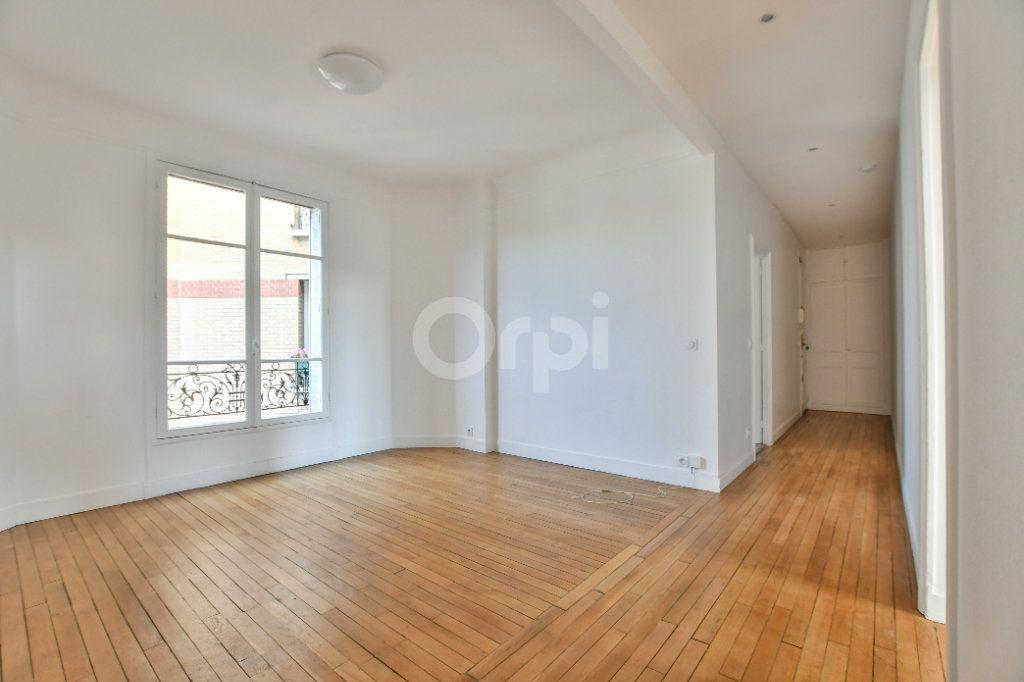 Appartement à louer 3 56m2 à La Garenne-Colombes vignette-11