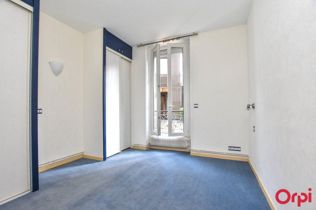 Appartement à louer 2 44.03m2 à Paris 15 vignette-2