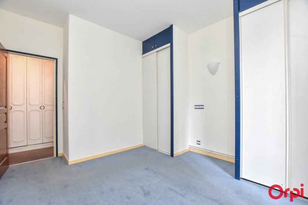 Appartement à louer 2 44.03m2 à Paris 15 vignette-6