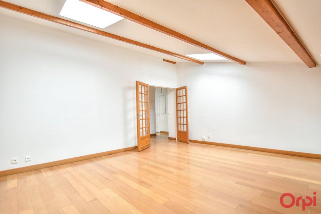 Appartement à vendre 2 57m2 à Paris 11 vignette-4