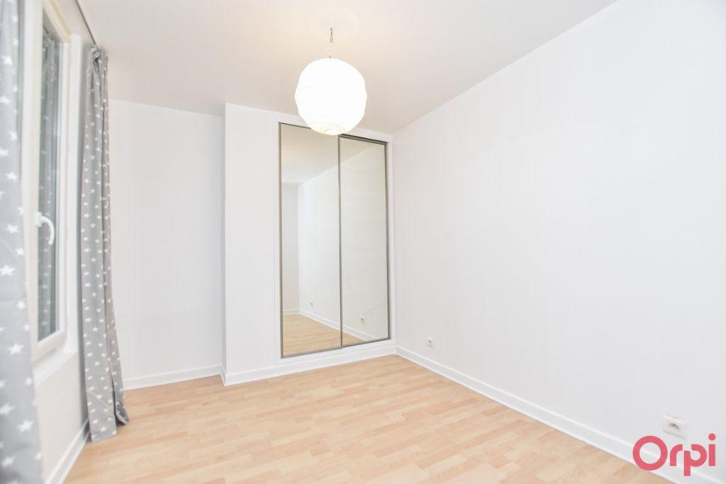 Appartement à vendre 2 37.73m2 à Paris 15 vignette-3