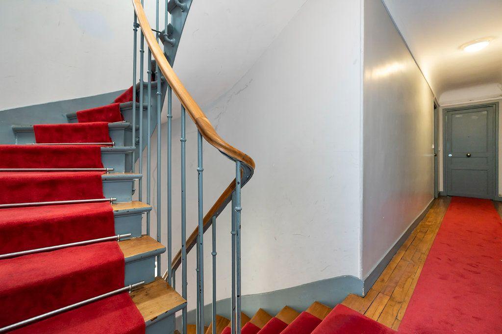 Appartement à louer 2 35m2 à Paris 15 vignette-14