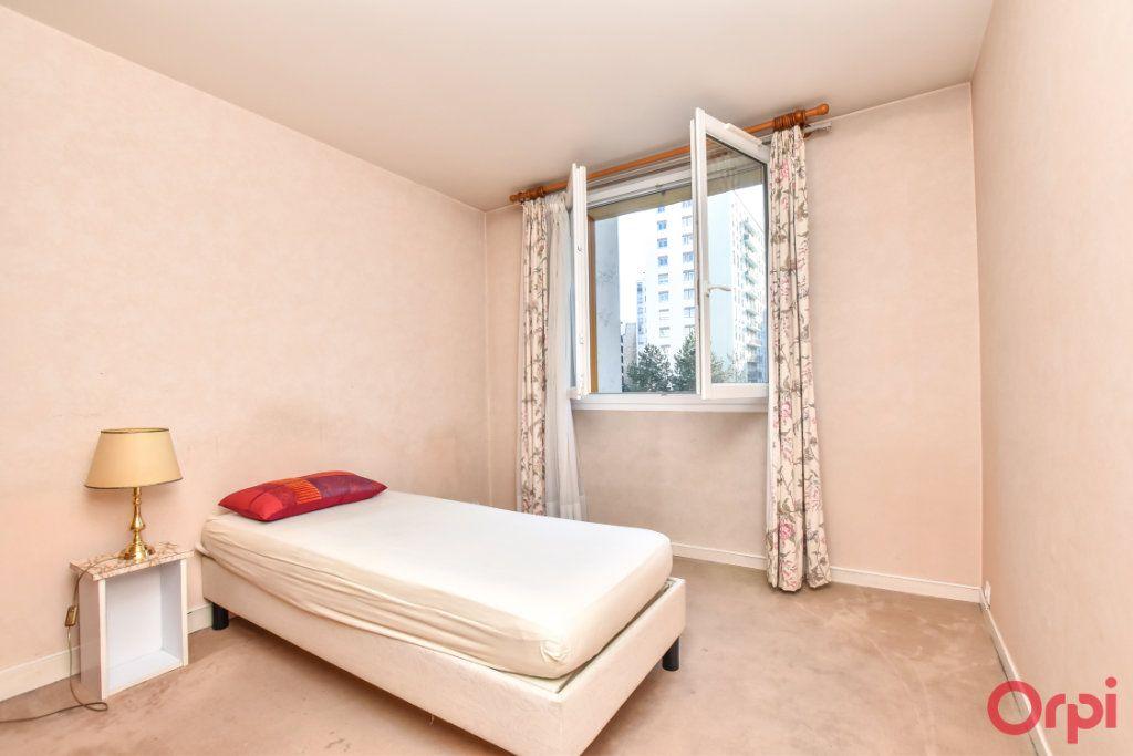 Appartement à vendre 4 79.25m2 à Paris 15 vignette-5