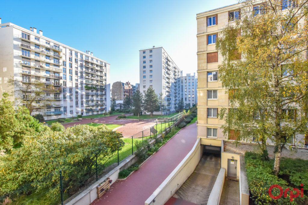 Appartement à vendre 4 79.25m2 à Paris 15 vignette-6