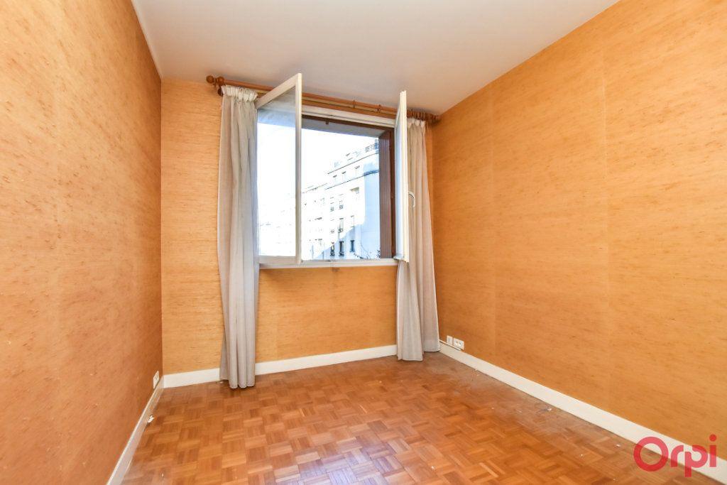 Appartement à vendre 4 79.25m2 à Paris 15 vignette-7