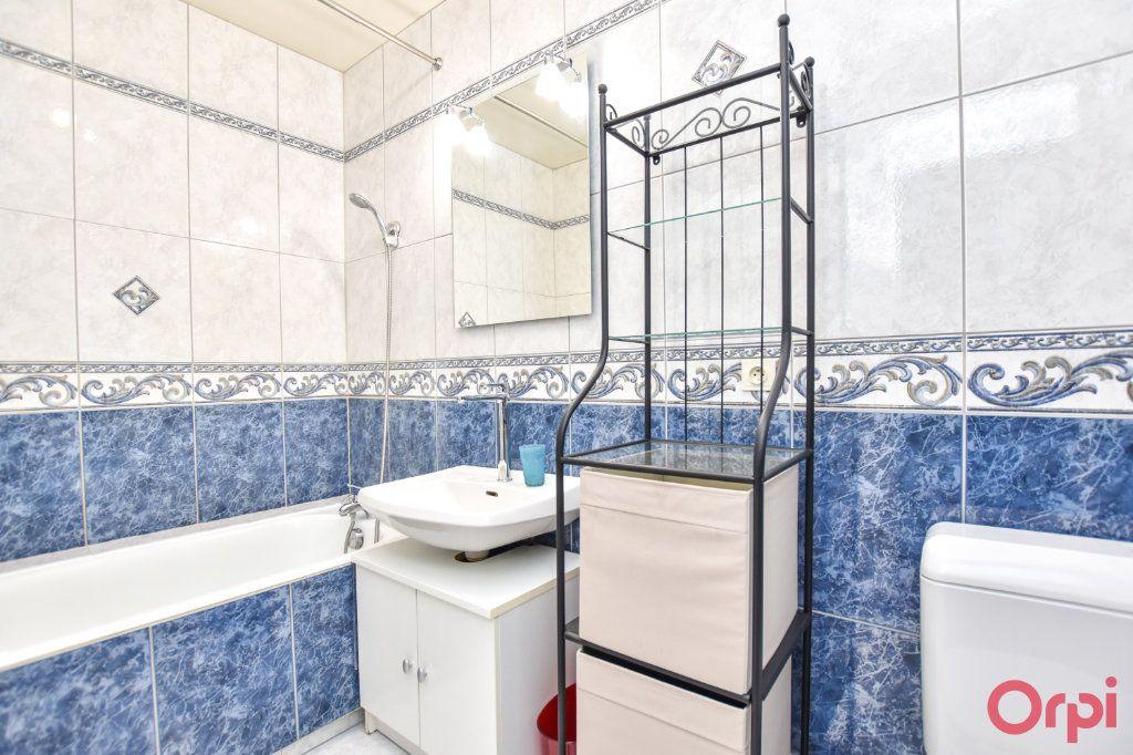 Appartement à louer 1 37.65m2 à Paris 15 vignette-9