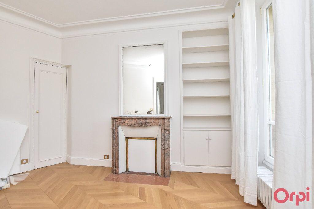 Appartement à louer 4 80m2 à Paris 8 vignette-13