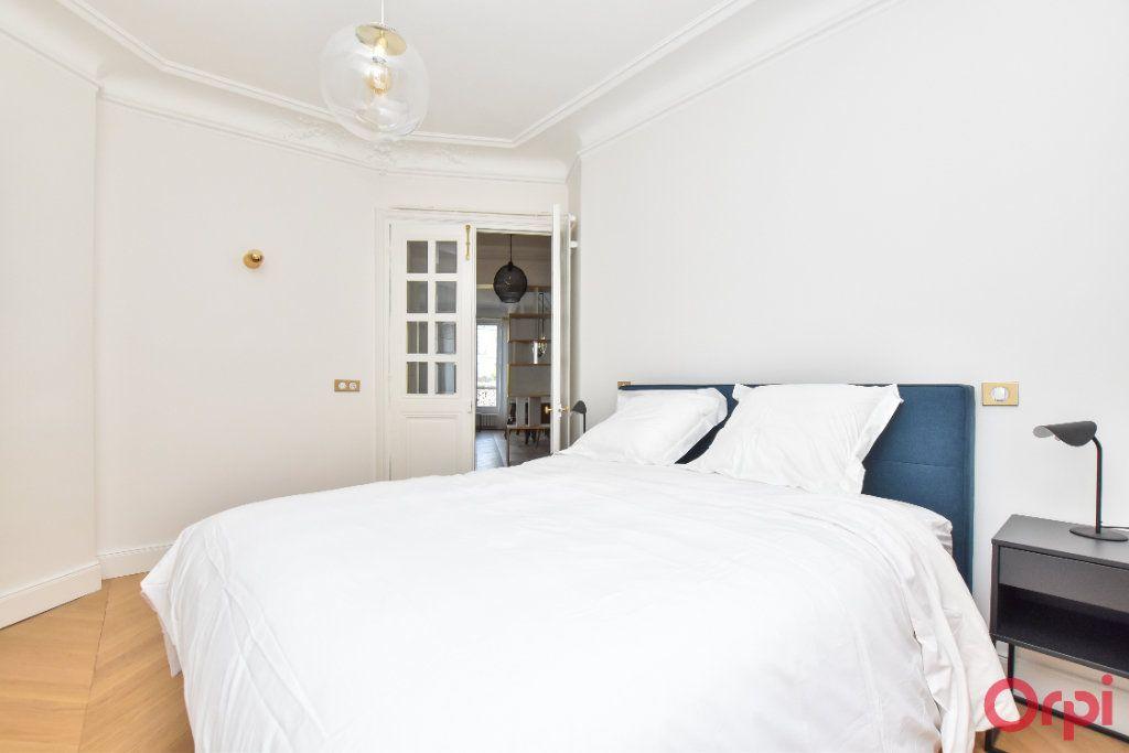 Appartement à louer 4 80m2 à Paris 8 vignette-15