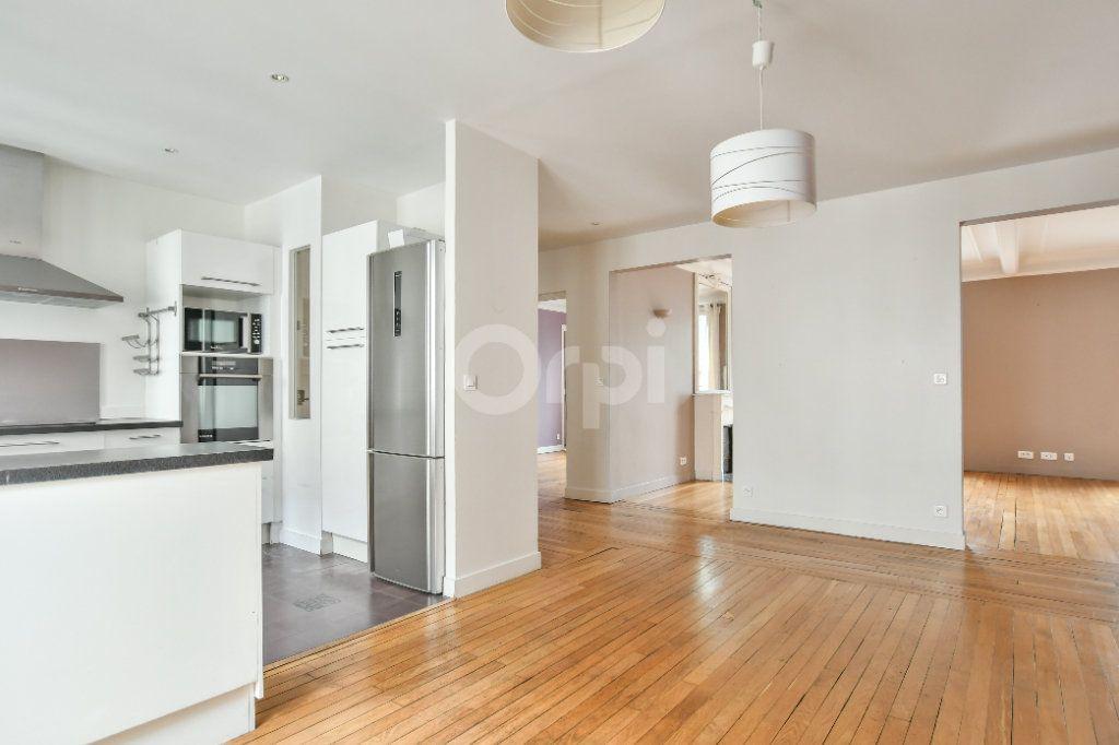Appartement à louer 5 150m2 à Paris 15 vignette-6