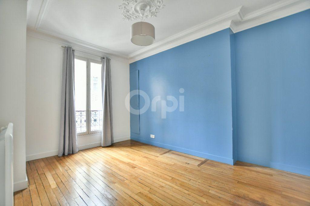 Appartement à louer 5 150m2 à Paris 15 vignette-12