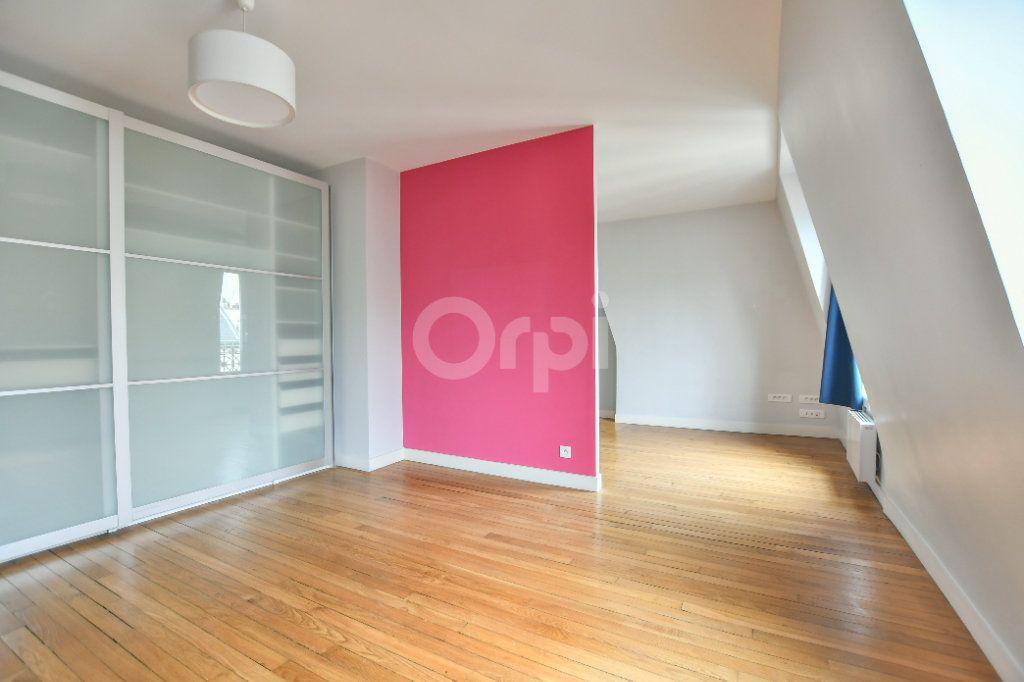 Appartement à louer 5 150m2 à Paris 15 vignette-17